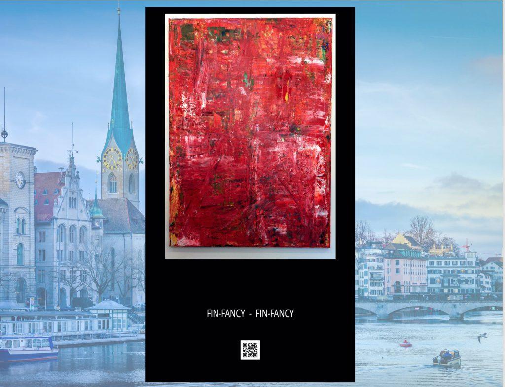 ArtBoxProject_FinFancy_Berzio2