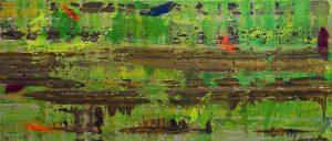 deeply_moved_2017_moderne_kunst_abstrakte_malerei_jens_berzio_b_berzio